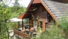 Auvergne vakantiewoning